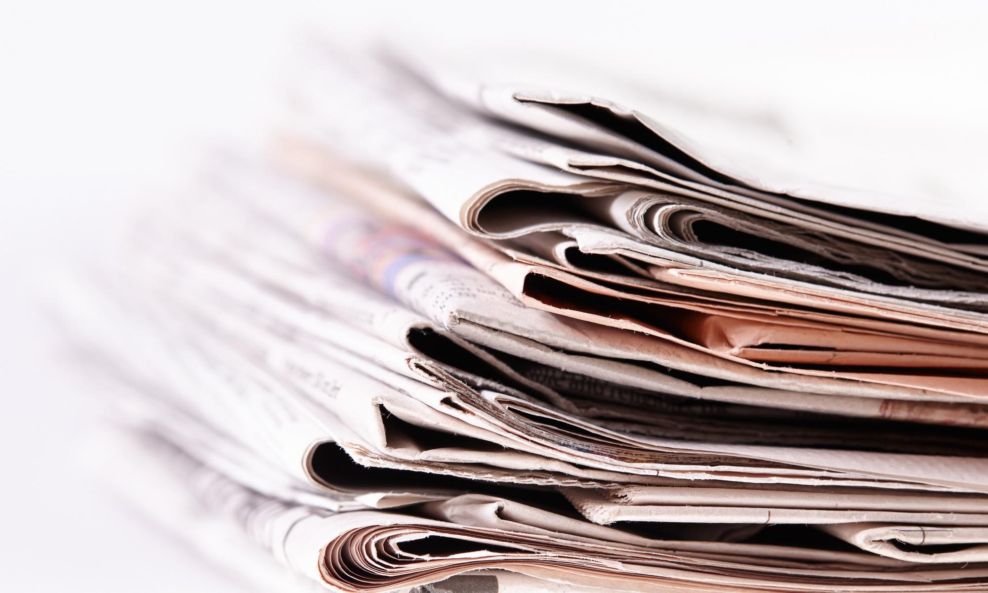 Firmen-News und Medienberichte über Straumann Hüppen