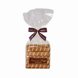 Straumann Hüppen - Säckli für Diabetiker