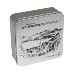 Straumann Hüppen Dose Wädenswil