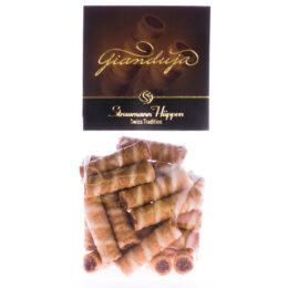 Säckli_Gianduja_100g_gross_vs1