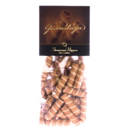 Säckli_Gianduja_200g_gross_vs1