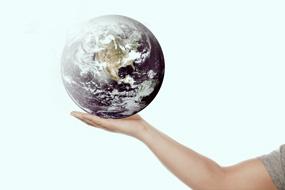 Nachhaltigkeit bei Straumann Hüppen