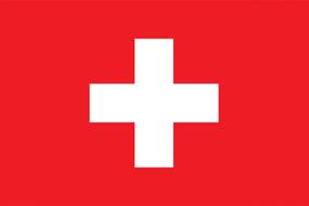 Swissness bei Straumann Hüppen